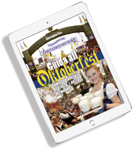 ebook lite oktoberfest